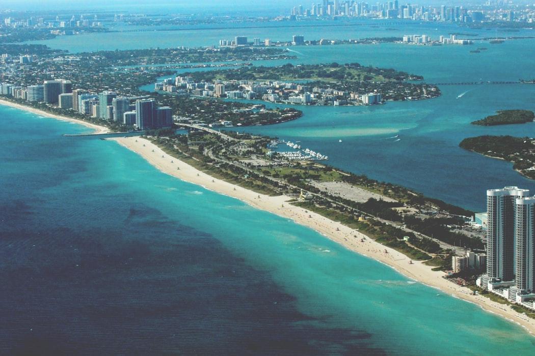 8 Passeios em Miami que poucos costuma falar