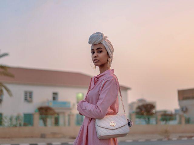 Dicas de bolsas Dior para levar na viagem